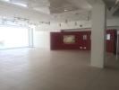 5 bedroom Commercial Property for sale in Spain, Valencia...
