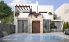 3 bed Villa for sale in Spain, Valencia...
