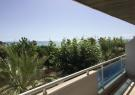 2 bedroom Apartment in Spain, Valencia...