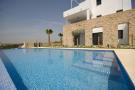 3 bedroom Villa in Spain, Valencia...