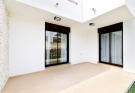 2 bed Apartment in Spain, Valencia...