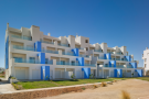 Apartment for sale in Spain, Murcia...