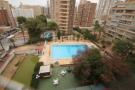 1 bed Apartment for sale in Spain, Valencia...