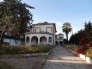 5 bedroom Villa in Spain, Valencia...