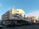 2 bed Apartment for sale in Spain, Valencia...