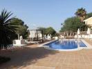 2 bedroom Apartment for sale in Spain, Murcia...