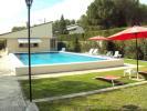 4 bed Villa for sale in Spain, Valencia...