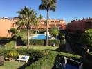 4 bed Villa in Spain, Andalucía, Málaga...