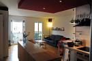 2 bed Apartment in Spain, Cataluña...