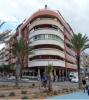 4 bedroom Apartment for sale in Spain, Valencia...