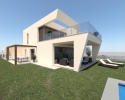 4 bed Villa in Spain, Valencia...