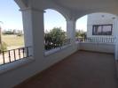2 bed Apartment in Spain, Murcia, Roldan