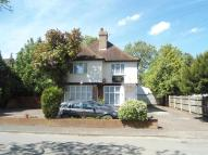 House Share in Ray Drive, Maidenhead...