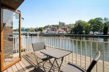 3 bedroom Town House to rent in Brocas Street, Eton, SL4