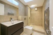 Apartment to rent in Fulham Road, London, SW6