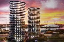 Hoola East Tower new Apartment for sale