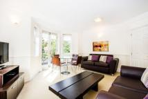 1 bedroom Flat to rent in Manning Place, Richmond...