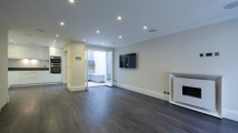3 bedroom house in Park Walk, Chelsea, SW10