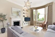 2 bed Flat to rent in Richmond Hill, Richmond...