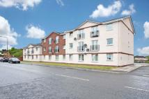 Flat for sale in 69A Polton Street...