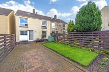 3 bed semi detached property in 25 Caponhall Court...