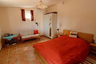 guest hse bedroom