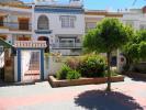 Apartment in Nerja, Málaga, Andalusia