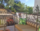 2 bed property in Jimena de la Frontera...