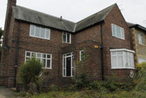 3 bed Detached property for sale in Norwood Road, Sheffield...
