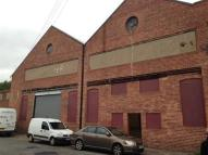 property to rent in Hicks Street,