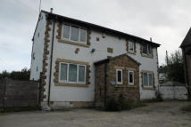 Cottage in High Greave, Ecclesfield...