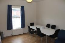 4 bedroom Flat to rent in LANGSETT ROAD, Sheffield...