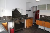 2 bed Terraced home in CONISTON ROAD, Sheffield...