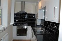 4 bed semi detached home in Langsett Avenue...