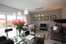 5 bed new house for sale in The Long Shoot, Nuneaton...