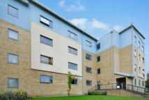 1 bedroom Apartment for sale in Forum Court...