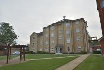 2 bed Apartment in Maltings Way