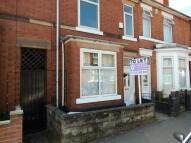 4 bedroom Terraced property to rent in Powell Street...