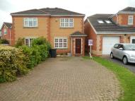 2 bed semi detached home in LEAFE CLOSE, Nottingham...