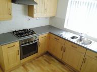 Apartment in Cavalier Court, Balby...