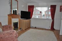 3 bedroom Detached property to rent in Shawley Road, Sawtry...