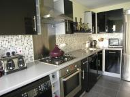 4 bed Town House to rent in LINTON CLOSE, St. Neots...