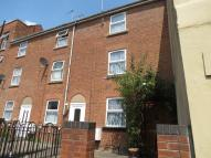 3 bedroom house in Barton Street