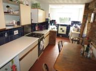 4 bed home in STUDENT HOUSE