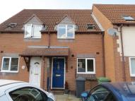 2 bed house in Quedgeley