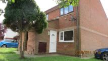 1 bed Flat in Hardwicke