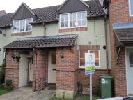2 bed house in Hardwicke, Gloucester