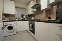 Flat to rent in Breamore Court...