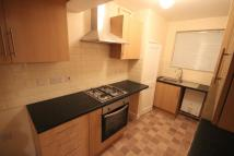 Byron Court Flat to rent