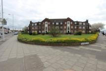 2 bed Flat in Breamore Court...